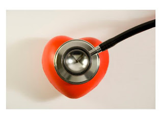 Retribución flexible y seguros de salud