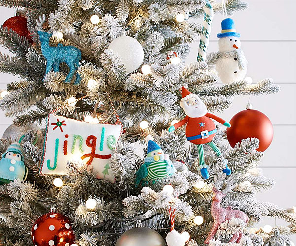 how to decorate a christmas tree professionally, christmas wishes images