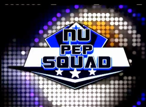 NU Pep Squad wins back-to-back UAAP Cheerdance title