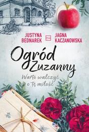 http://lubimyczytac.pl/ksiazka/4879373/ogrod-zuzanny-warto-walczyc-o-te-milosc