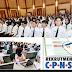 Pengumuman CPNS Update Tahun Ini