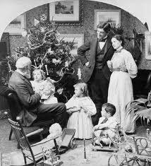 Immagini Natale Anni 60.Fiocchi Di Natale Letterine Di Natale