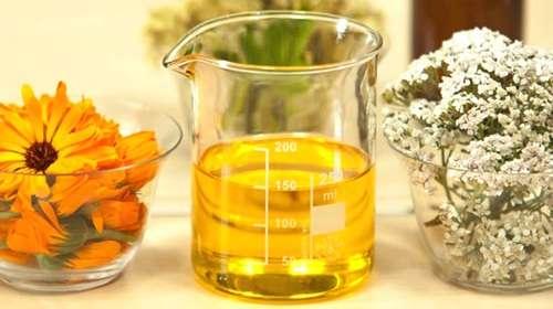 Cara Mengobati Sakit Maag Dengan Minyak Zaitun