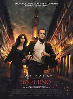 http://www.allocine.fr/film/fichefilm_gen_cfilm=222798.html