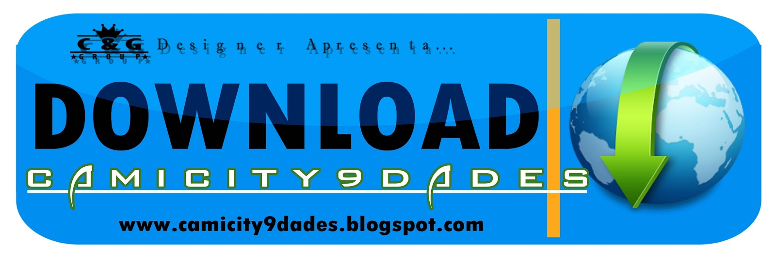http://www33.zippyshare.com/d/2958331/18/Heavy-K%20ft.%20Andyboi%20-%20Free%20%28Original%29.mp3