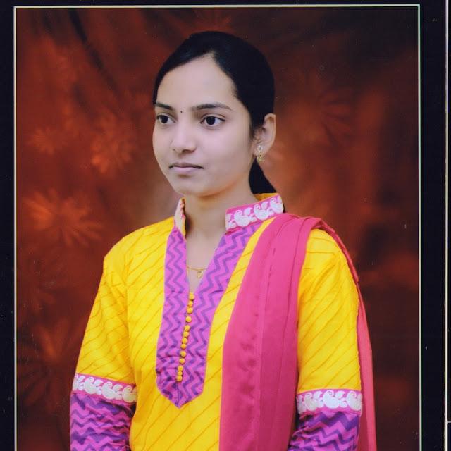 bharat matrimony oriya brahmin