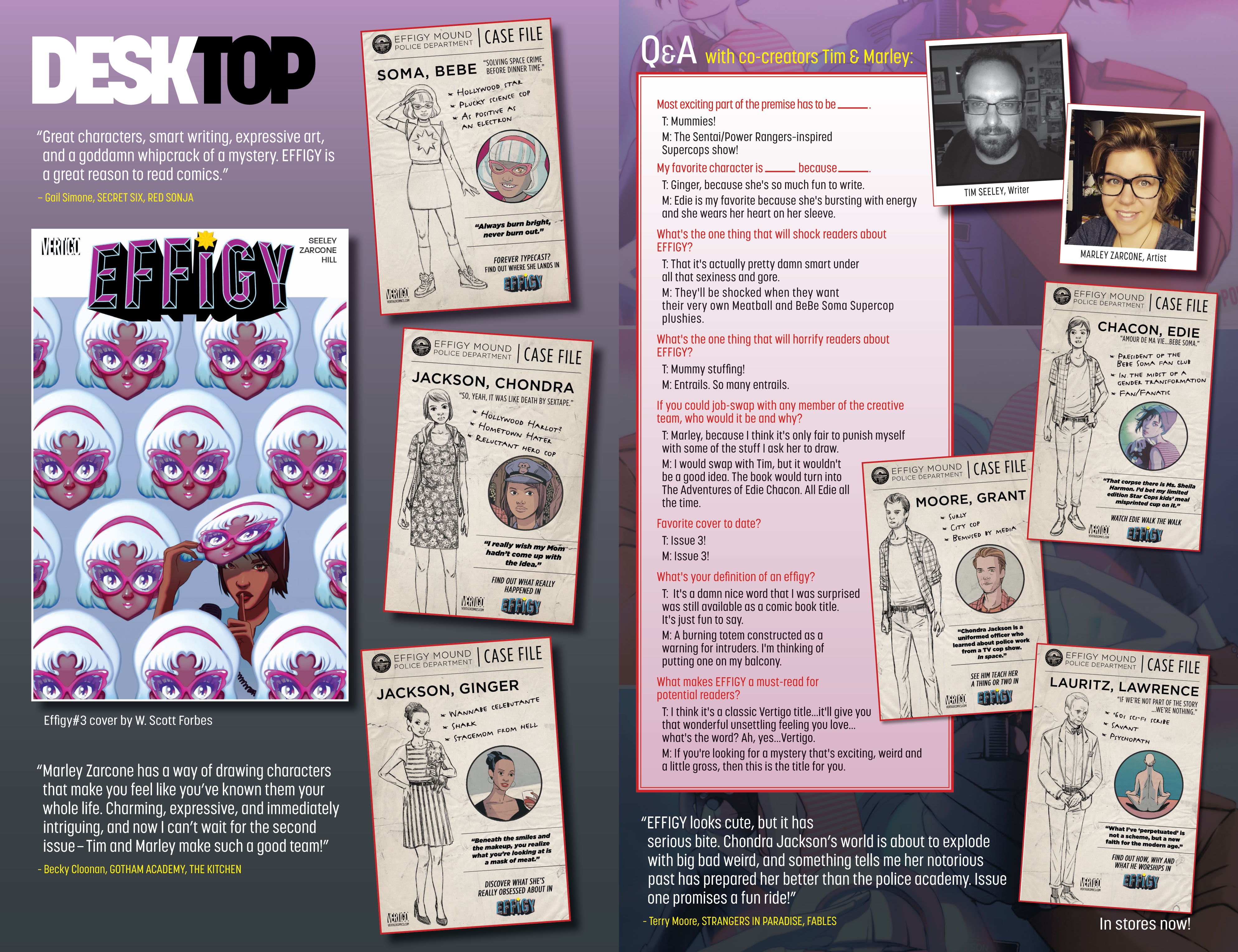 Read online Astro City comic -  Issue #21 - 26