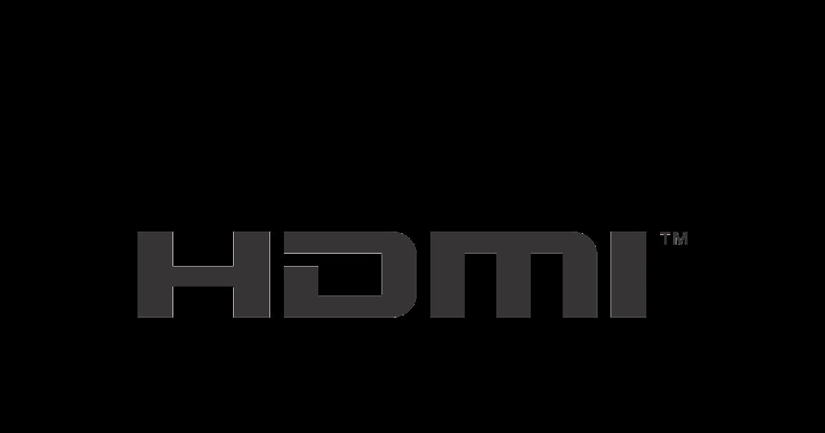 hdmi logo hdmi logo