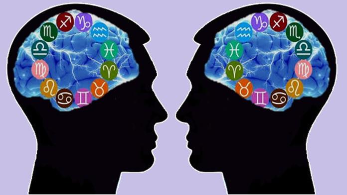 I segni zodiacali più intelligenti