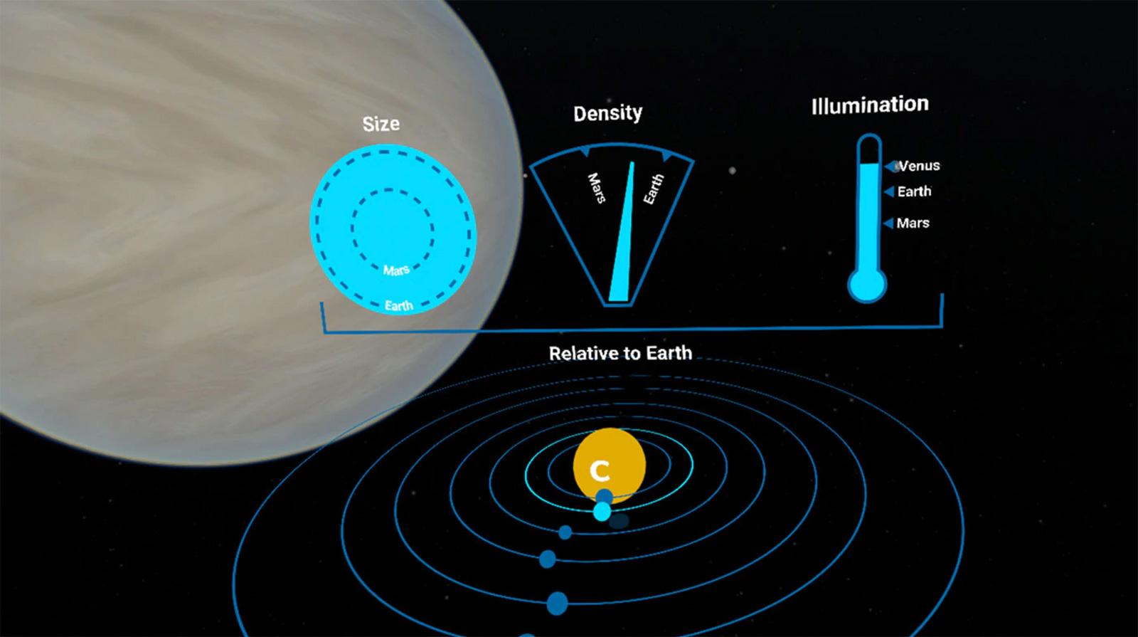 astronomy, constellations, google sky, google space, interactive sky map, milky way, nasa news, nasa tv, night sky, planet, sky map, skyview, star map.