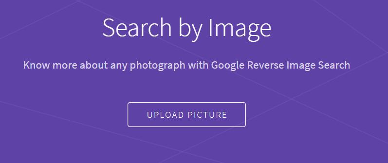 موقع-google-reserve-photos-موقع-البحث-بالصور-بدل-النص-للموبايل