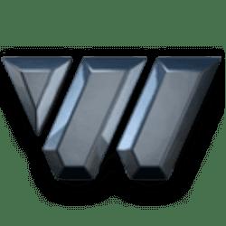 Winstep Xtreme v20.10 Full version