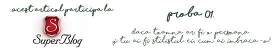 https://blog.super-blog.eu/proba-1-daca-toamna-ar-fi-o-persoana-si-tu-ai-fi-stilistul-ei-cum-ai-imbraca-o/