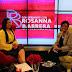Dirigente del PRD califica los feminicidios en RD como una pandemia