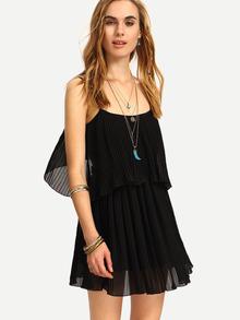 Off Shoulder Dresses-MariEstilo-vestidos de moda-shein-