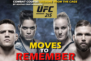 https://www.bloodyelbow.com/2017/9/14/16297468/ufc-215-amanda-nunes-vs-valentina-shevchenko-moves-to-remember-combat-course-technical-analysis