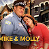 [Descobrindo séries] Mike e Molly (2010-2016)