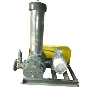 máy thổi khí heywel rss-50 nhập khẩu trực tiếp