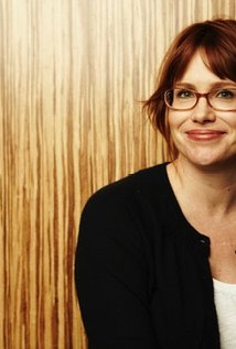 Jennifer Crittenden. Director of Whats Your Number