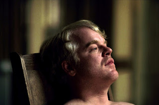 red dragon-roter drache-philip seymour hoffman