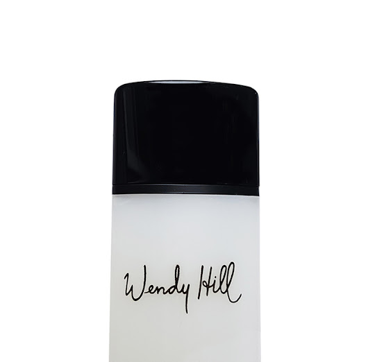Wendy Hill Beauty Veil Primer