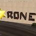 Base Da RONE - MTA