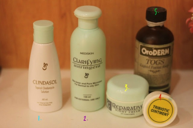 How I Treat pimples.jpg