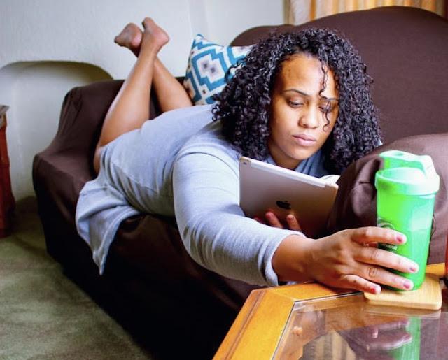 3 Work From Home Tips for Side Hustlers & Budding Entrepreneurs