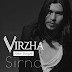 Virzha - Sirna Guitar Chords Lyrics