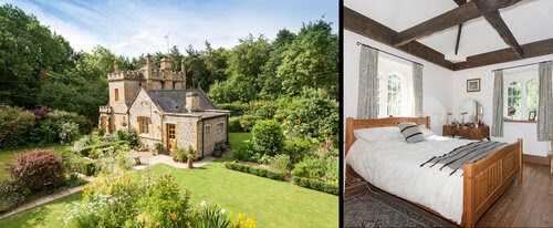 00-Molly-s-Lodge-the-Smallest-Castle-in-England-www-designstack-co