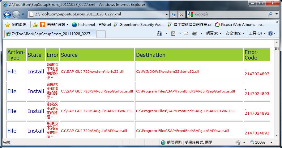 Sap Gui 7 2 Download