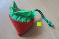 Erdbeere: Söbbeke Bio Milchreis Natur (6 x 150 gr)
