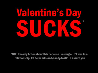 valentines-day-funny