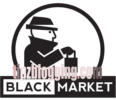 Smartphone Black Market Masih Banyak Beredar di Pasaran