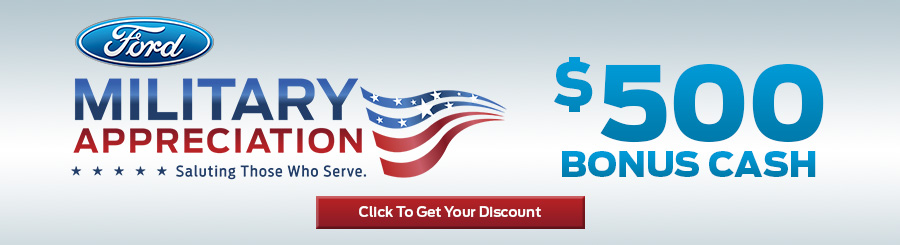 discounts deals 4 military. Cars Review. Best American Auto & Cars Review