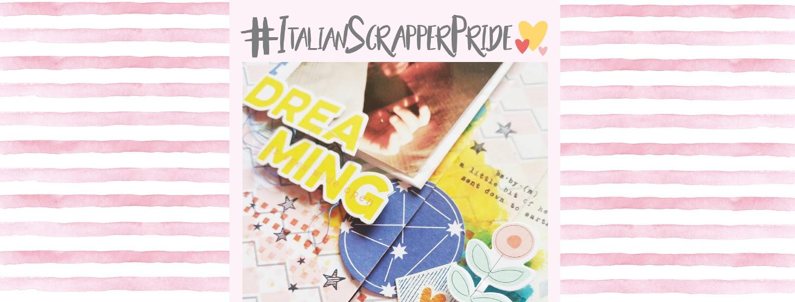 italian-scrapper-pride