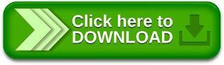 Download-Bluestack-emulator-techgot