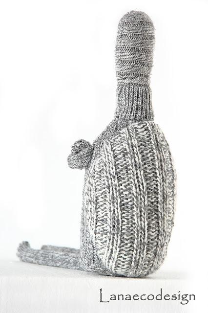 ecosostenibile-handmade-fatto-a-mano-design-minimal-chic