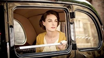 http://2.bp.blogspot.com/-FfpOcHQA1To/U40iHa'CALL THE MIDWIFE,' SERIES THREE (2013). Jessica Raine returns in the third season of this BBC series. All text is © Rissi JCPbjWDI/AAAAAAAAOgQ/9g11LMOUHXk/s1600/Call+the+Midwife3,+S3.jpg