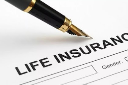 Ignoring A Life Insurance Cover Could Be Fatal - Check Why