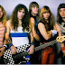 Iron Maiden Discography Full