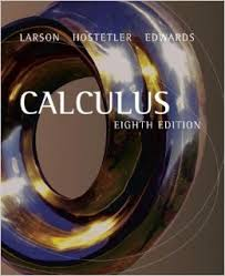 larson calculus 8th edition download free
