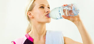 5-daily-strategic-times-of-drinking-water