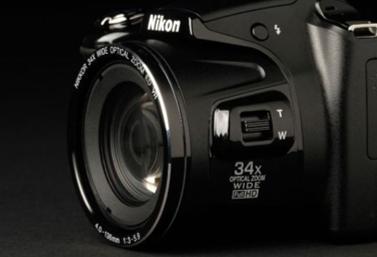 Kamera Mirrorless Di Bawah 2 Juta Terbaru Saat Ini