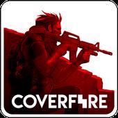 Cover Fire Apk v1.1.33 Mega Mod