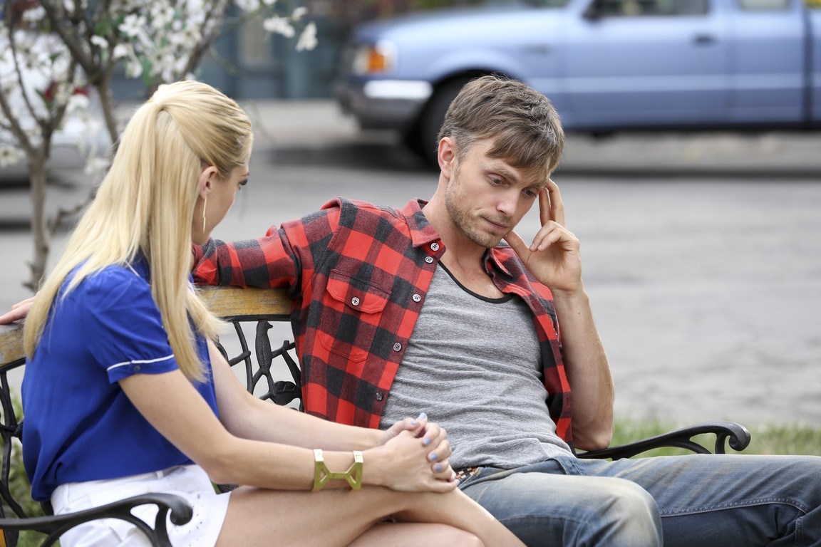 Hart Of Dixie Season 4 Episode 2 Online For Free 1 Movies Website