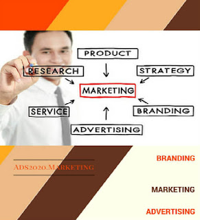 Learn what and how companies are marketing advertising promoting branding business-500x550