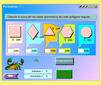 http://genmagic.net/repositorio/displayimage.php?pos=-349