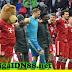 Bayern Munchen Diambang Gelar Juara Bundesliga 2018/19