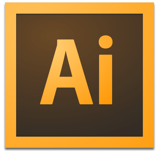 Download adobe illustrator cs6 free 32 Bit - 64 Bit